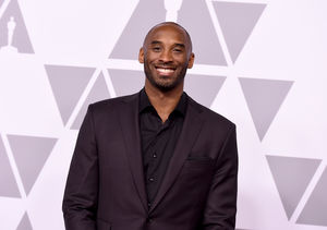 'Extra's' Interviews with Kobe Bryant Over the Years