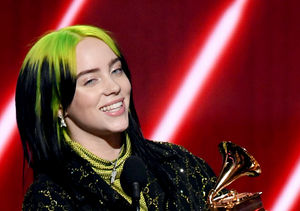 Grammys 2020: The Complete Winners List