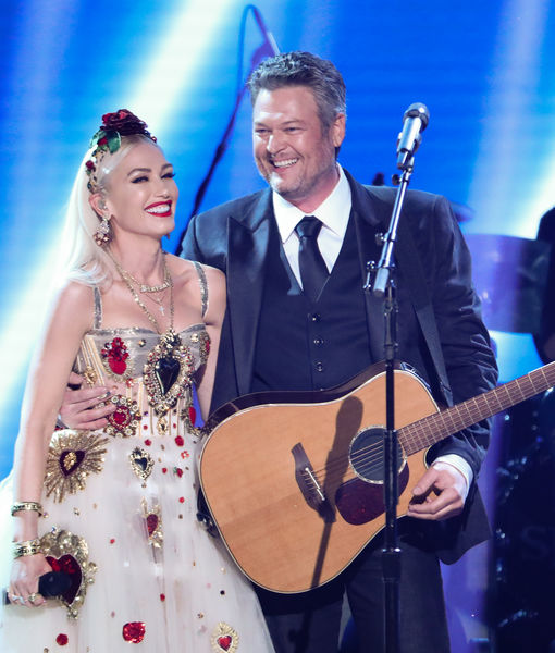 Grammy Awards 2020: Show Photos