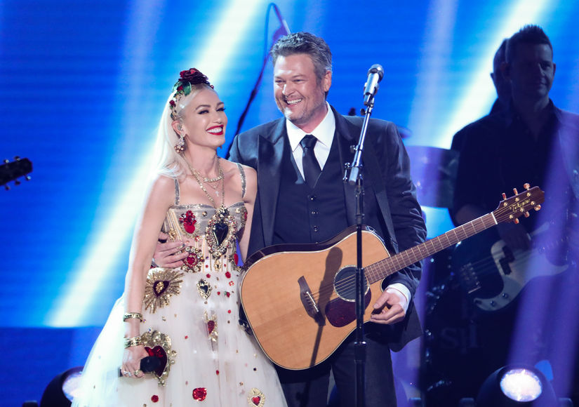 Grammy Awards 2020: Show Photos