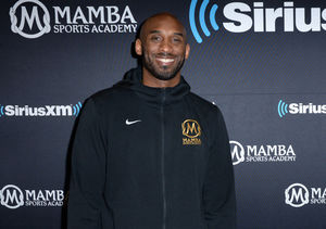 Sources Reveal What Caused Kobe Bryant's Fatal Helicopter Crash
