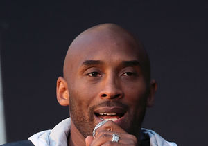 Kobe Bryant's Wife Vanessa Sues Helicopter Company, and the Details…