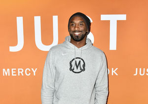 Kobe Bryant 911 Dispatch Audio Released, Plus: L.A. Sheriff's Press…