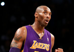 Inside Kobe Bryant's Final Days