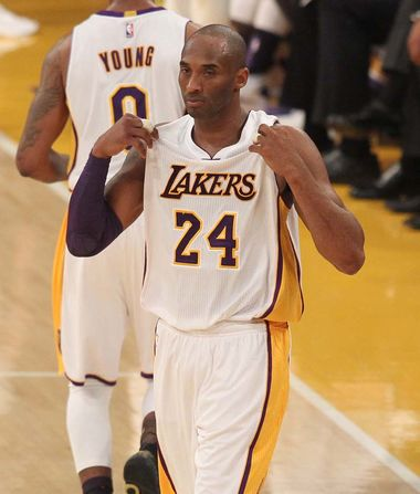 All Bodies Recovered from Kobe Bryant Helicopter Crash, Plus: NTSB…