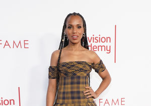 Kerry Washington Says Lynn Shelton's Posthumous Emmy Nom 'Burst My…