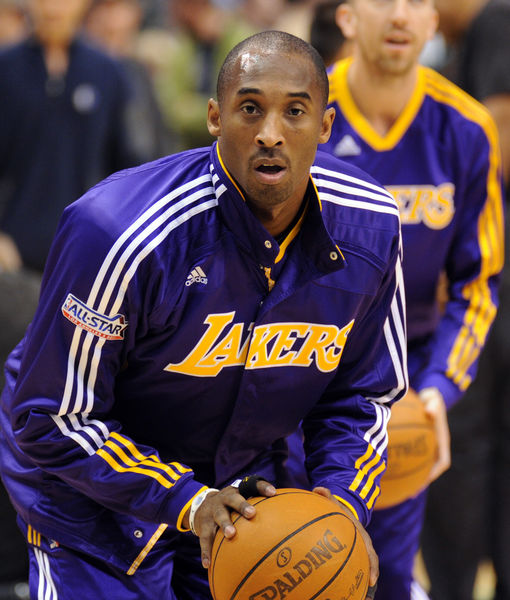 NTSB Reveals New Details About Kobe Bryant's Deadly Helicopter Crash