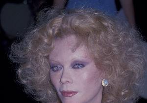 Monique van Vooren, Actress & Socialite, Dead at 92