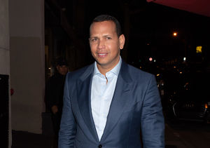 Alex Rodriguez Opens Up About Kobe Bryant's Death: 'I Don't…