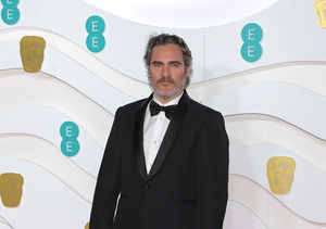 Joaquin Phoenix on BAFTAs' Lack of Diversity, Plus: Winners List