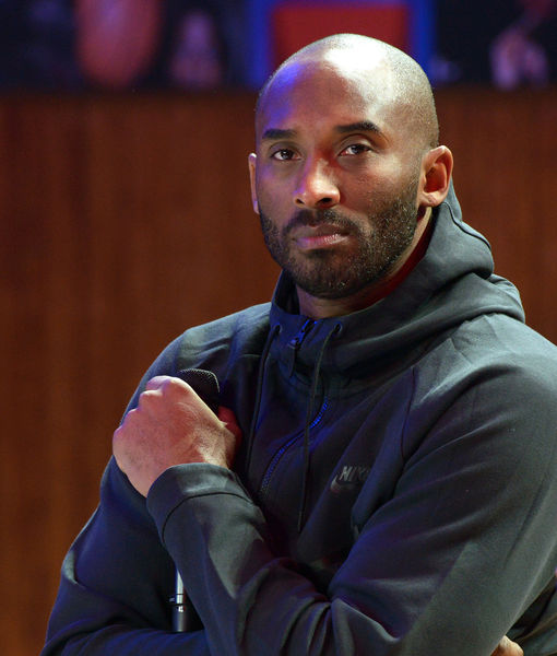Were Graphic Photos from Kobe Bryant's Helicopter Crash Leaked? Investigation Underway