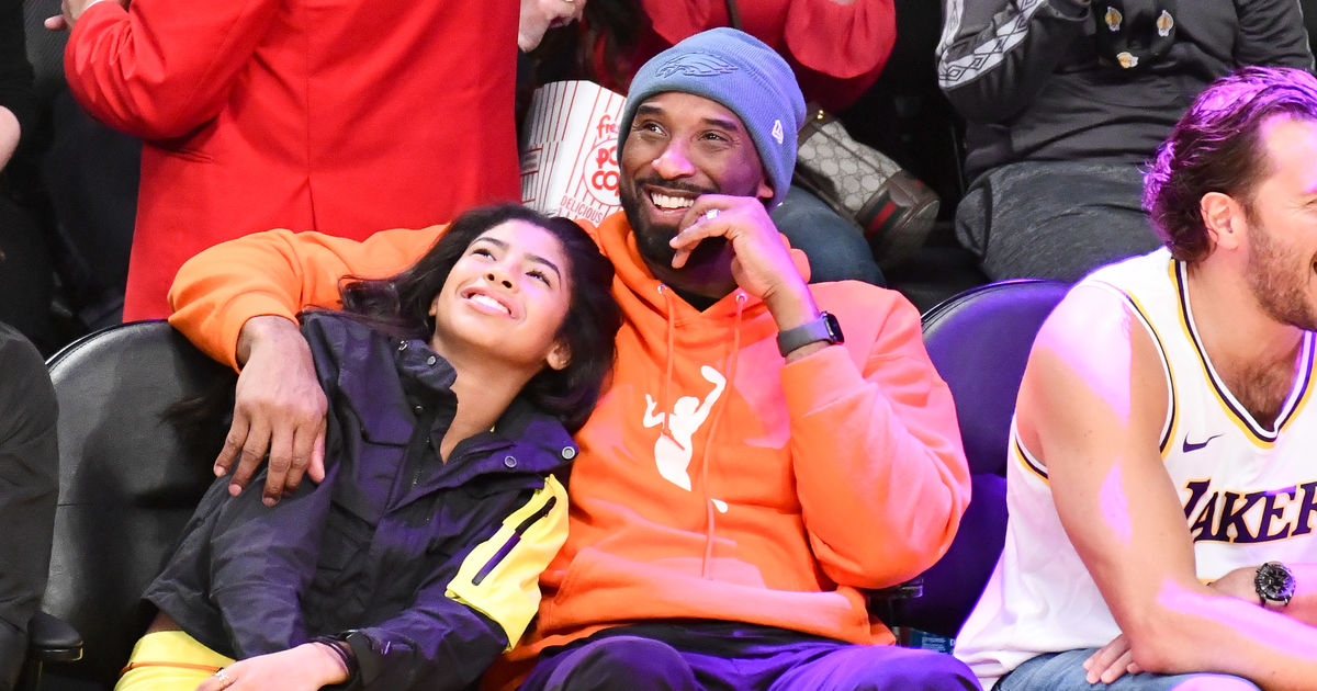 What The Kobe Bryant Helicopter Crash Autopsy Reports Revealed Extratv Com