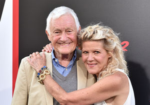 TV Veteran Orson Bean, 91, Hit and Killed by Car in L.A.