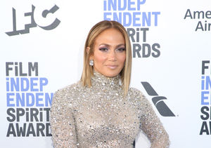 J.Lo on Super Bowl with Daughter Emme: 'It's About Us Doing Things Together'