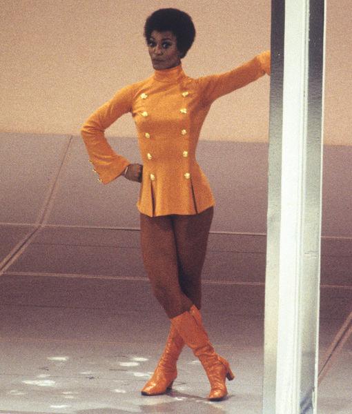 Dancer and Actress Paula Kelly Dead at 77