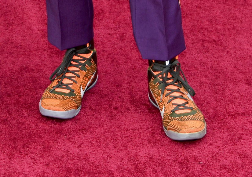 spike-kobe-shoes-GettyImages-1205129679