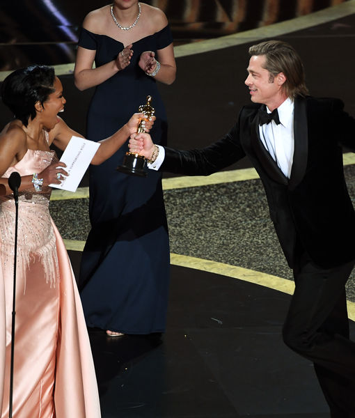 Oscars 2020: The Complete Winners List!