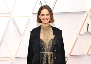 Natalie Portman, Eva Longoria, Uzo Aduba & Others to Bring Women's Soccer…