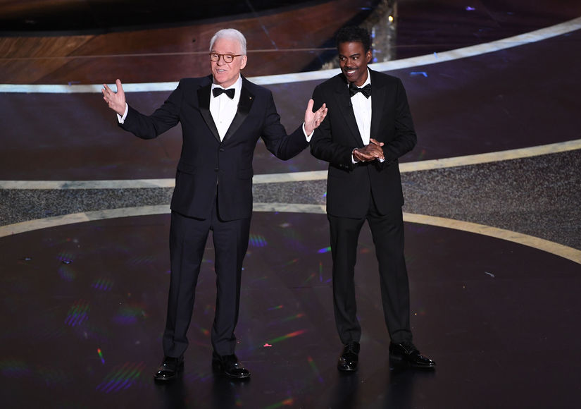 steve-martin-and-chris-rock-getty