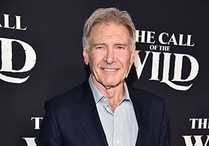 Harrison Ford Dishes on His Colorado River Vacation