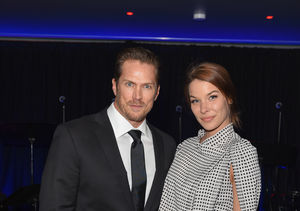 'Sex and the City' Hottie Jason Lewis Is Engaged — Who's the…