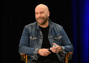 John Travolta Reveals the Star to Whom He Will Be Indebted for Life