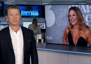 Billy Bush Talks Intense Public Shaming Following Apparent Suicide of Caroline…