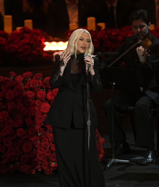 christina-aguilera-GettyImages-1208435743
