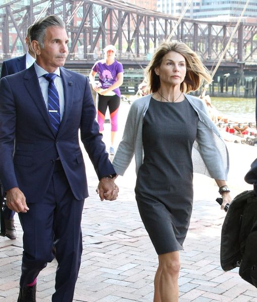 Exonerating Evidence? How Lori Loughlin's Legal Team Is Trying to Prove Her Innocence
