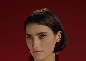 Mattiel Brown Opens Up About Music, Work Ethic, and More