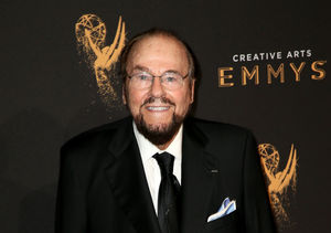 'Inside the Actors Studio' Host James Lipton Dead at 93