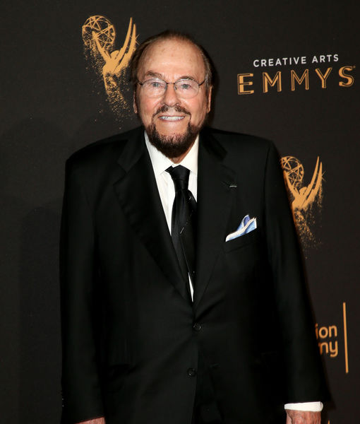 'Inside the Actors Studio' Host James Lipton Dead at 93