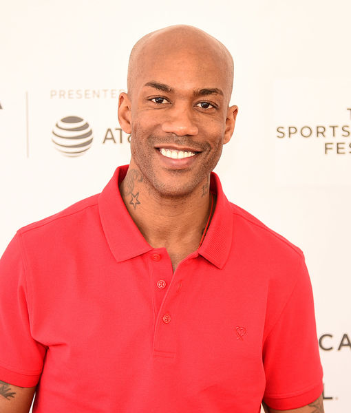 NBA Star Stephon Marbury Talks Spike Lee and Remembers Kobe Bryant, Plus: His…
