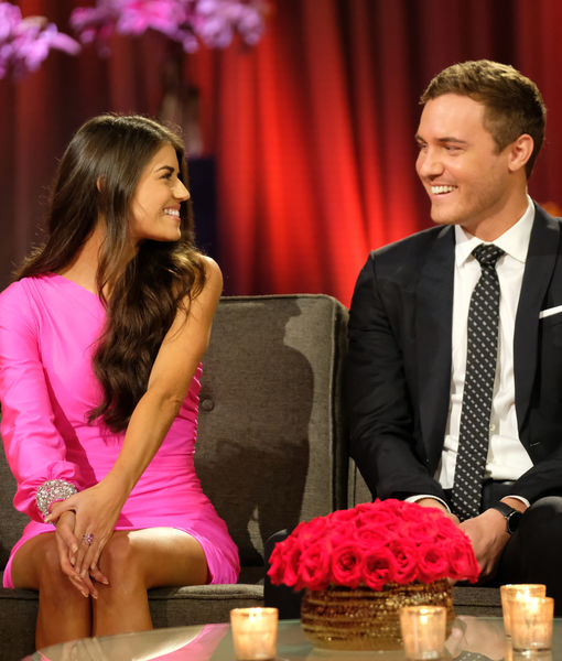 Madison Prewett on Dating Connor Saeli: 'I Am Not with Anyone'