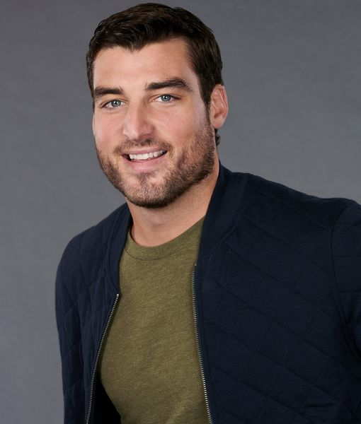 Bachelor Nation's Tyler Gwozdz's Cause of Death Revealed, and Why It Could…
