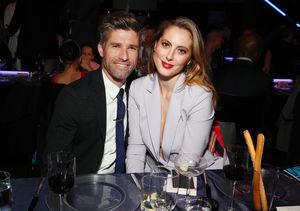 Eva Amurri & Kyle Martino Welcome Baby #3 — Amid Divorce