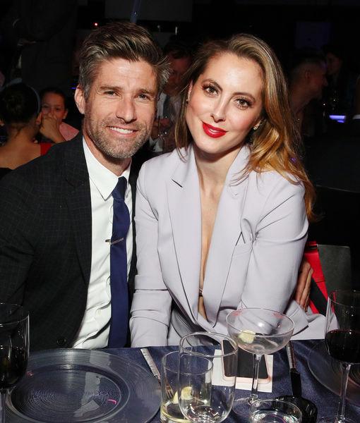 Eva Amurri & Kyle Martino Finalize Divorce