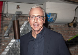 Dr. Drew's Take on Coronavirus: 'I've Been Concerned About the…