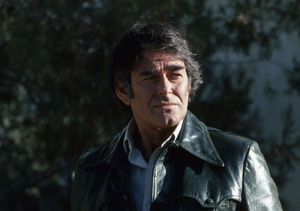 Oscar Nominee Stuart Whitman Dead at 92