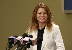How Medical TV Shows Like 'Grey's Anatomy' and 'The Resident' Are…