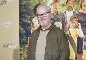 Jim Gaffigan and His Family Found a Fun Way to Cope While Staying Home