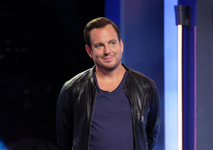 What Will Arnett Learned from Hosting 'LEGO Masters'
