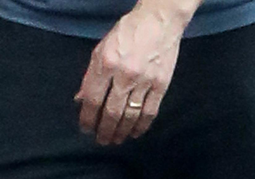 tom-ring