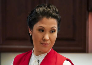 Ruthie Ann Miles Pregnant 2 Years After Tragedy