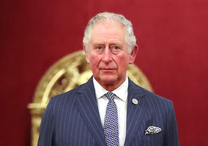 Prince Charles Tests Positive for COVID-19, Plus: An Update on the Queen's…