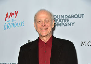 Broadway, 'Desperately Seeking Susan' Actor Mark Blum Dies of COVID-19