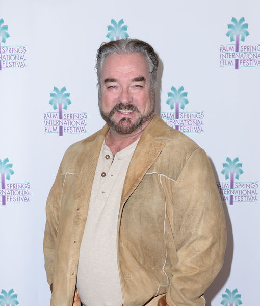 Soap Actor John Callahan Dead at 66; Kelly Ripa: 'No Words...'
