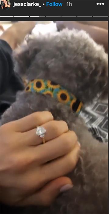 jessica-clarke-ring