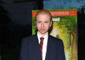 Actor Matthew Faber Found Dead at 47