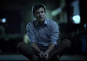 Why You Should Be Bingeing 'Ozark' on Netflix